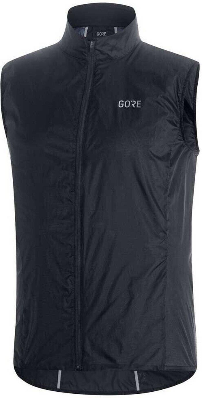 GORE Gore Drive (100750) black