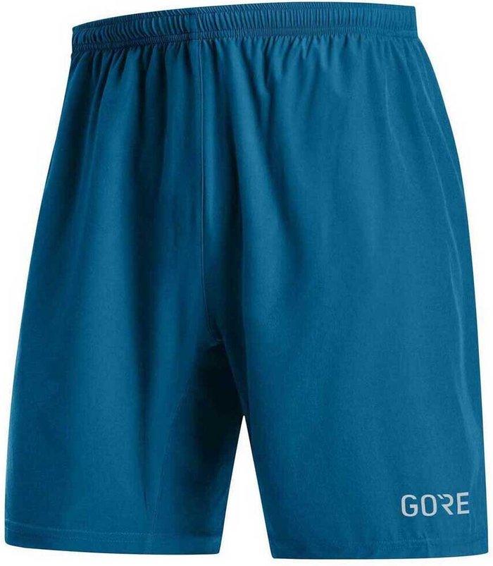 GORE Gore R5 5 Inches (100619) sphere blue