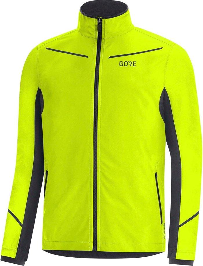GORE Gore R3 GTX Partial Jacket (100624)