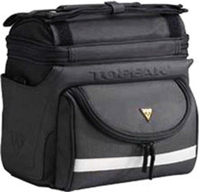 TOPEAK Topeak TourGuide DX (2010)