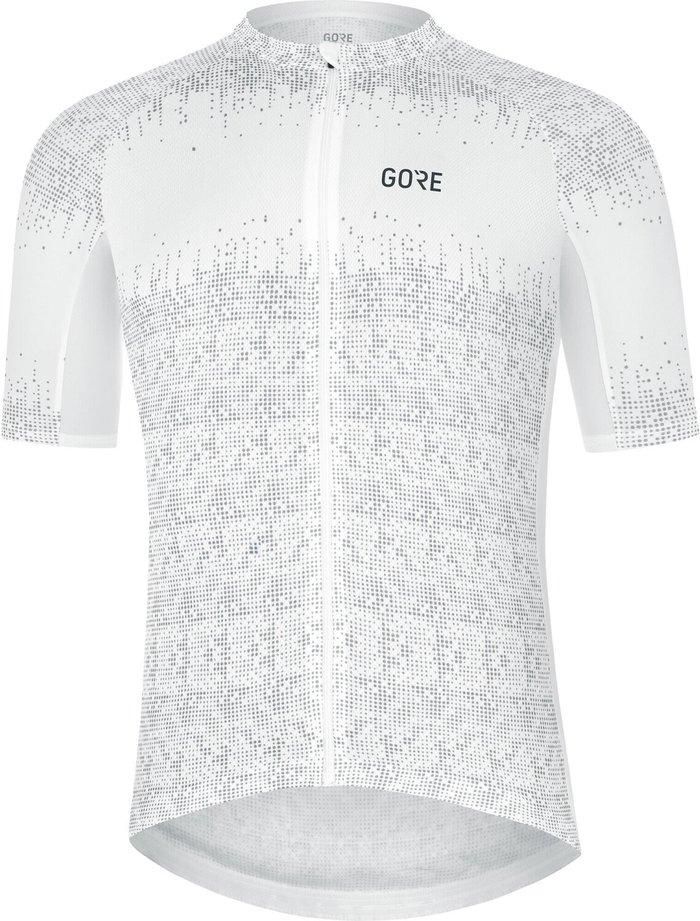 GORE Gore WEAR Magix Shirt Men (2021) white
