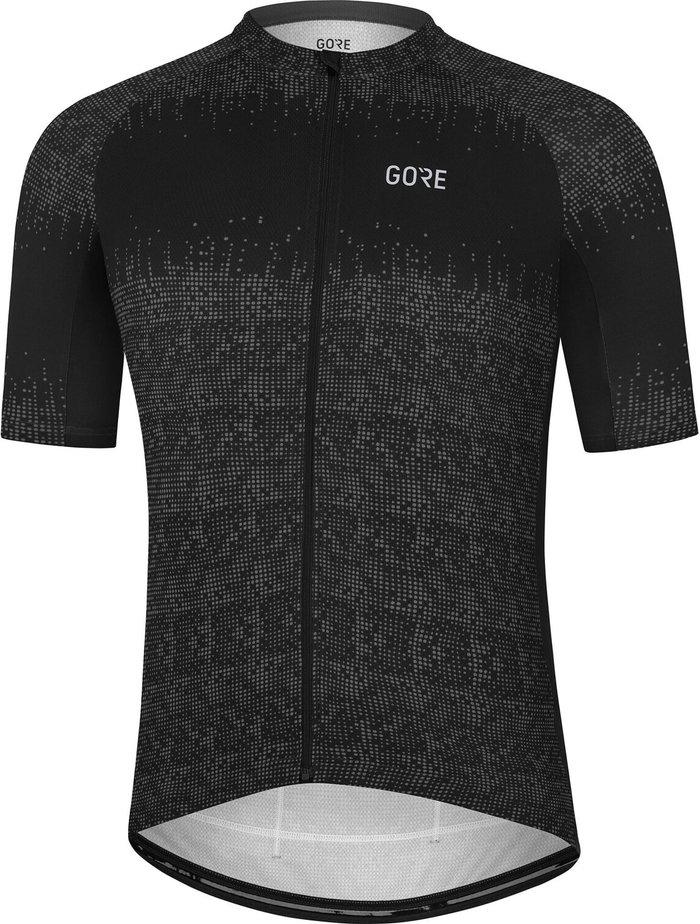 GORE Gore WEAR Magix Shirt Men (2021) black