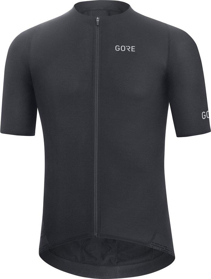 GORE Gore WEAR Chase Shirt Men (2021) black