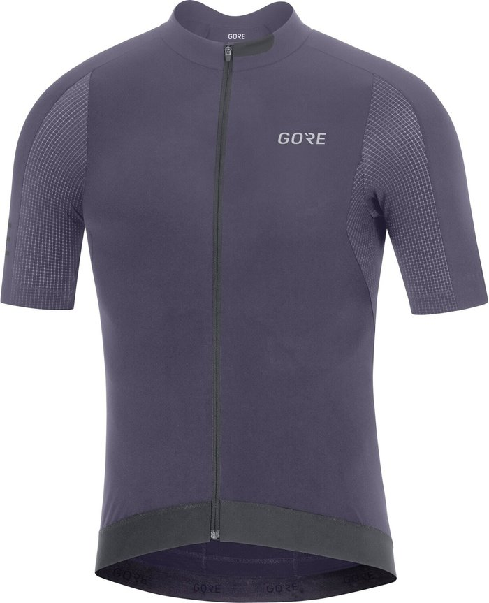 GORE Gore WEAR C7 Race Shirt Men (2021) graystone