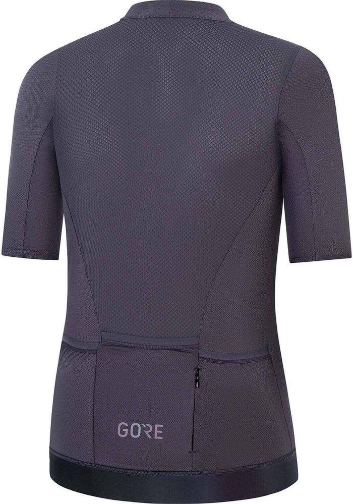 GORE Gore WEAR Chase Shirt Women (2021) graystone