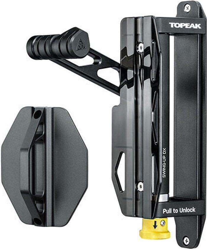 TOPEAK Topeak Swing-Up DX Bike Holder
