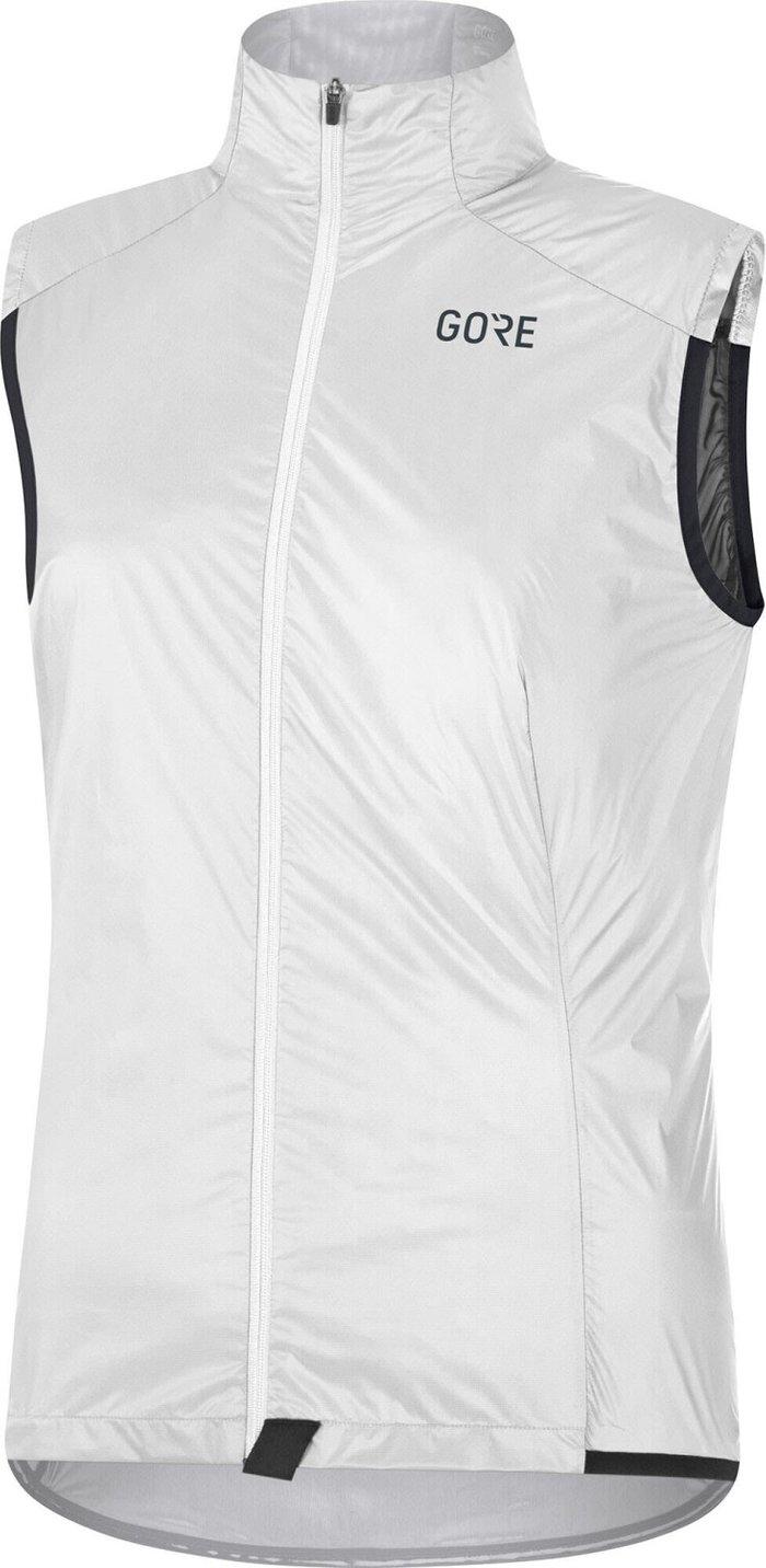 GORE Gore Gore Ambient Vest Women white