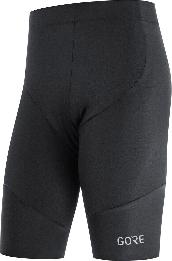 GORE Gore Ardent Short Tights+ (black)