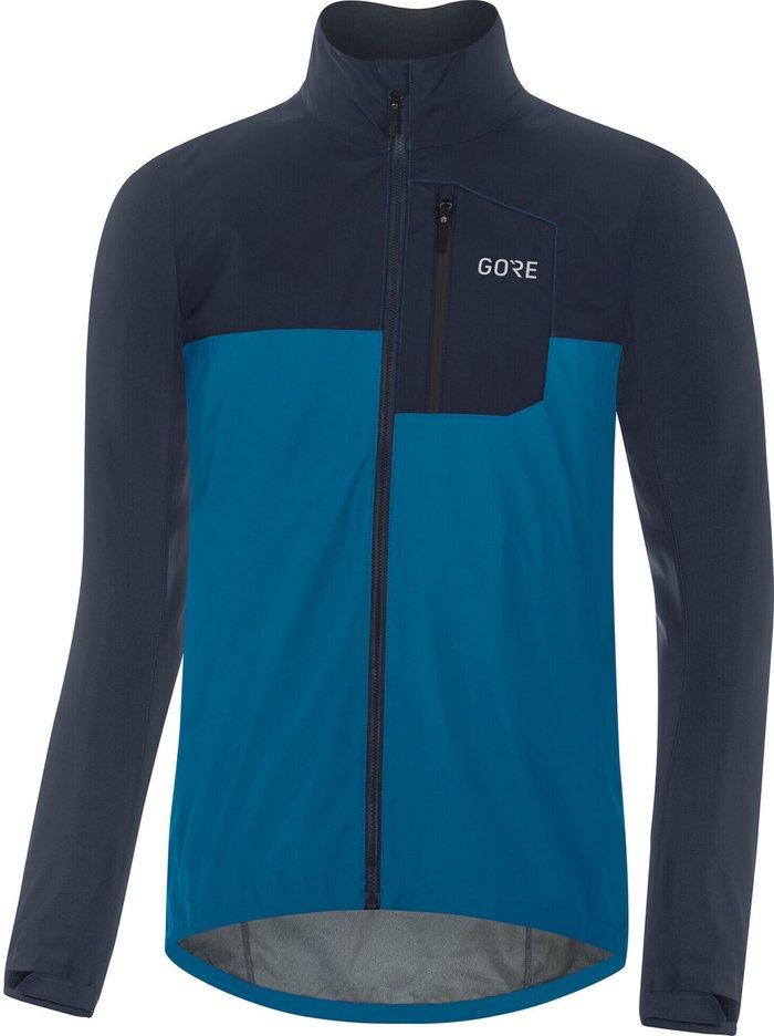 GORE Gore GORE WEAR Spirit Men's blue/grey