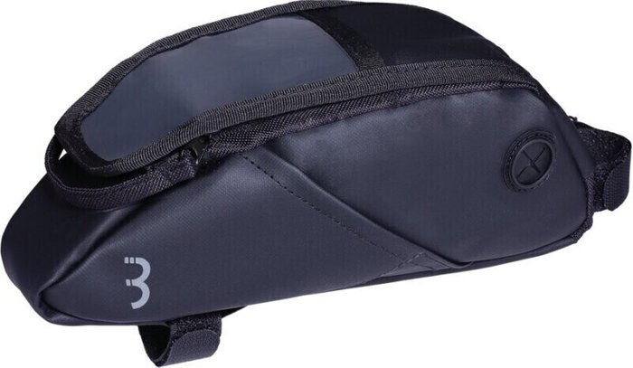 BBB BBB FuelPack (BSB-17)