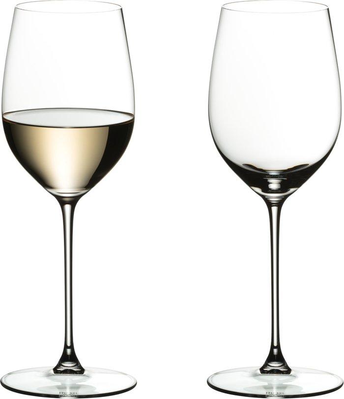 Riedel Riedel Veritas Viognier / Chardonnay