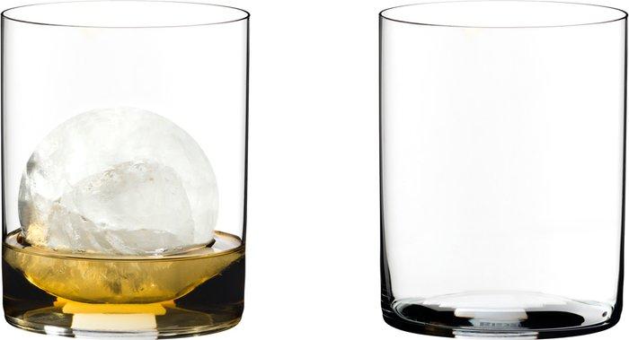 Riedel Riedel O Wine Tumbler Whiskey
