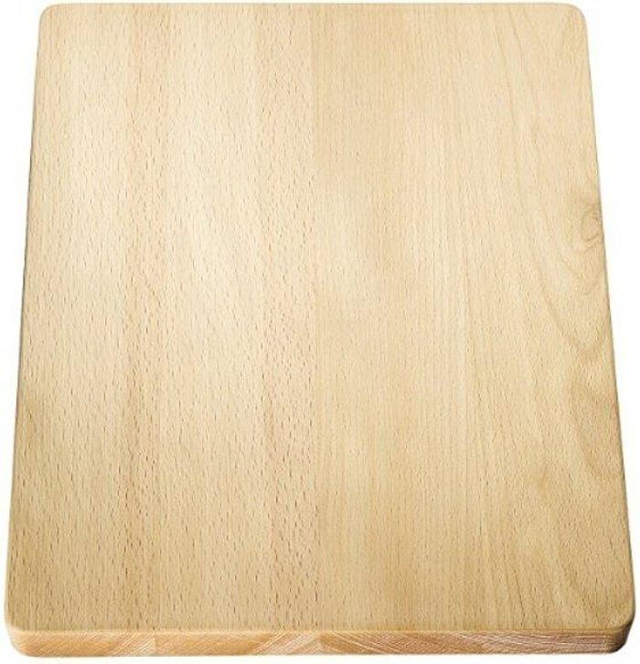 Blanco Blanco cutting board beech (218313)