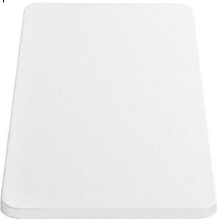 Blanco Blanco Cutting board plastic (217611)