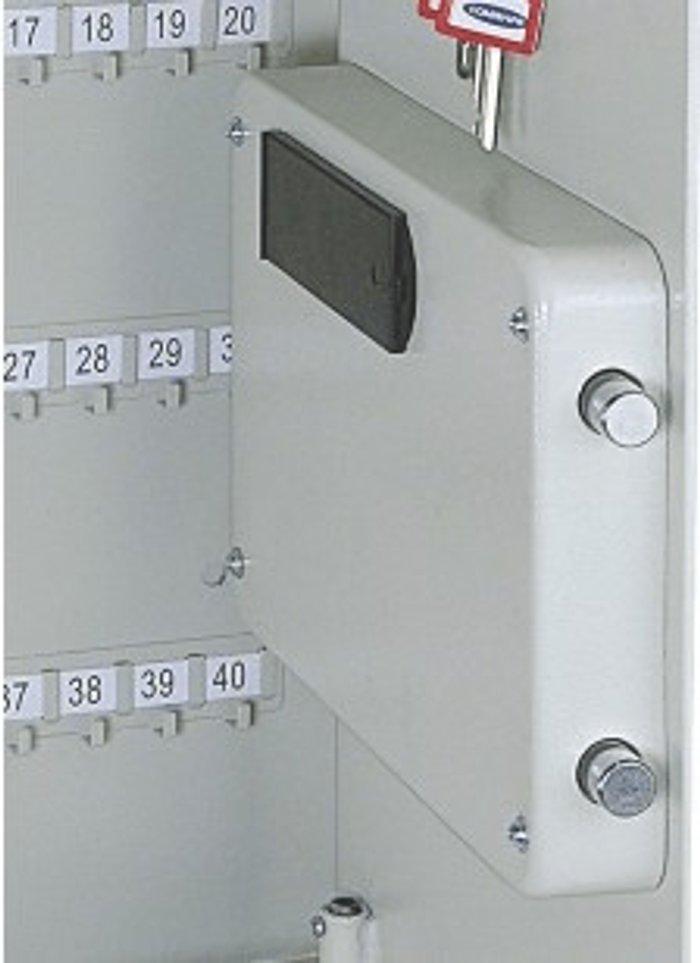 Rottner Rottner KeyTronic-48
