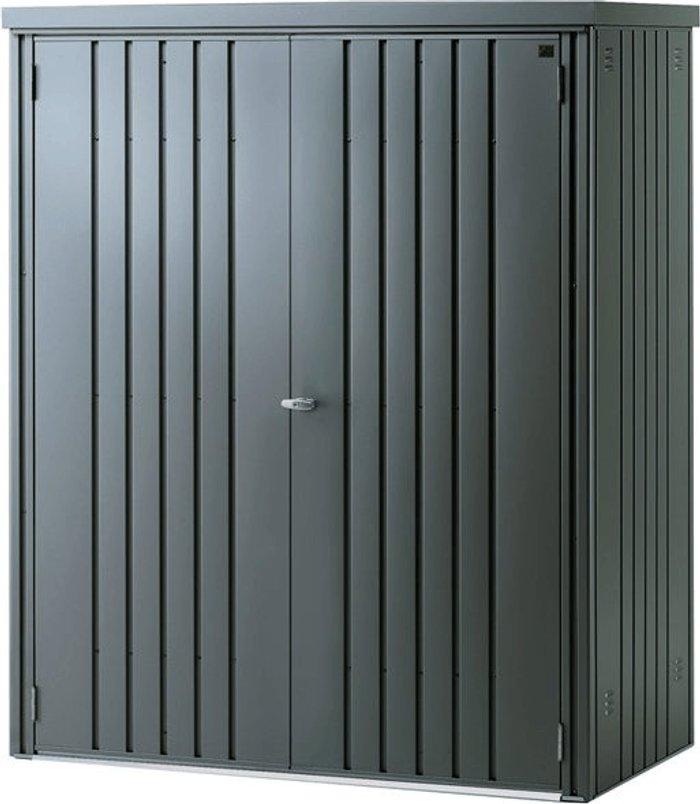 Biohort Biohort Equipment Locker