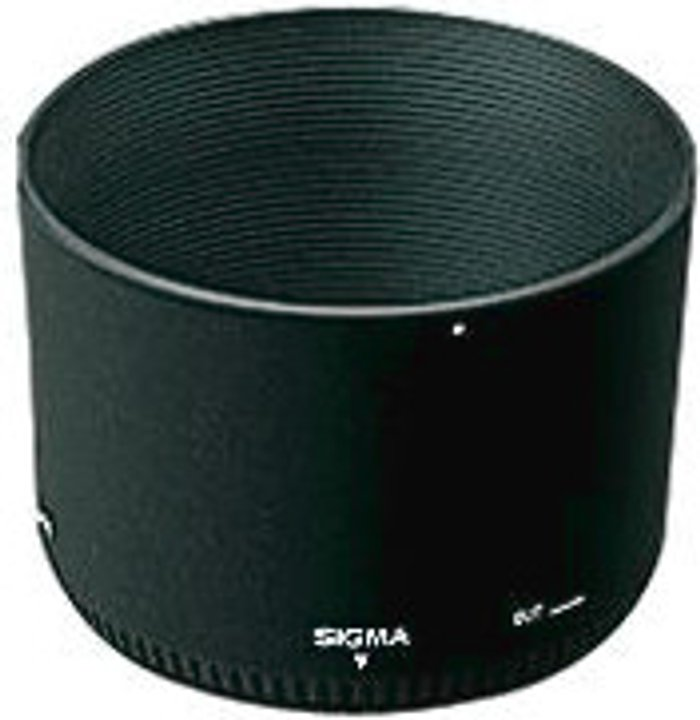 Sigma Sigma LH-780-03