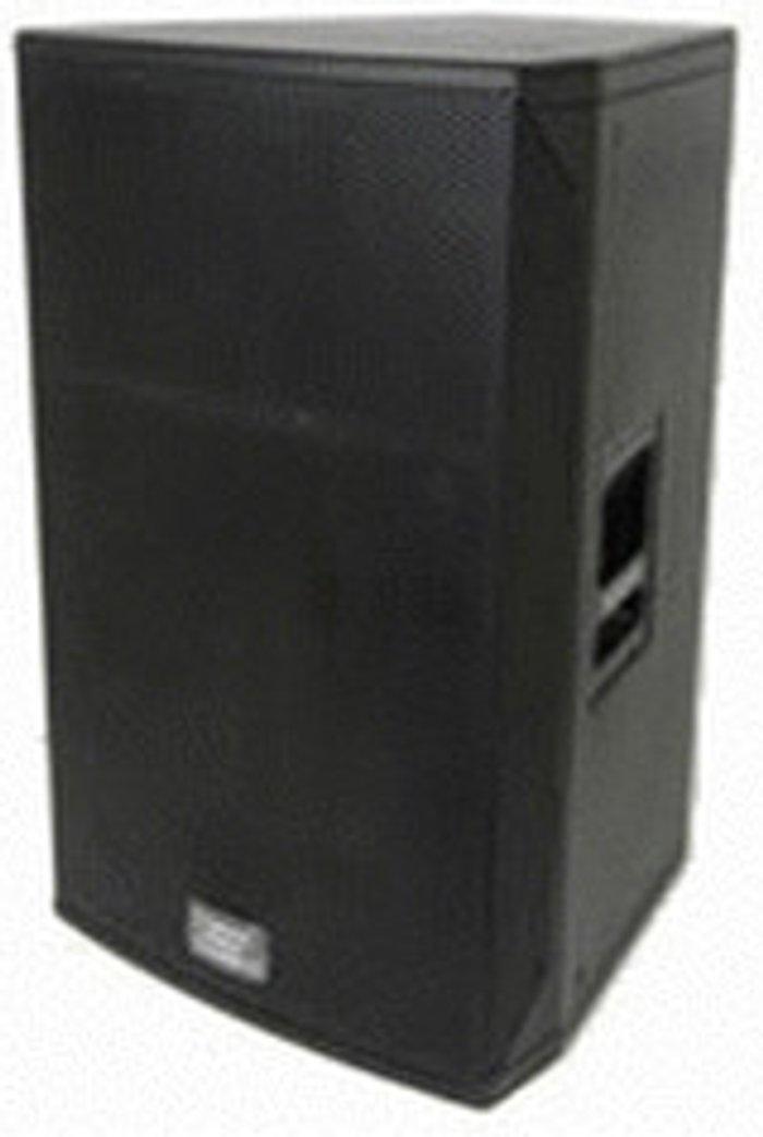Skytronic SkyTronic CX-5008 Ultima Full Range Speaker