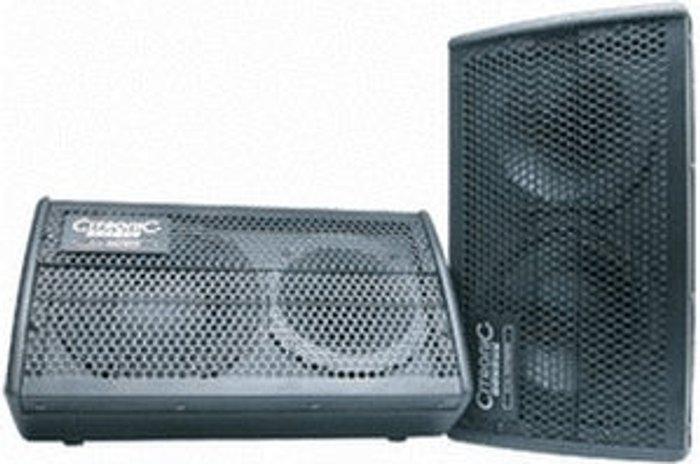 Skytronic SkyTronic Citronic CX-8088 speakersystem 8