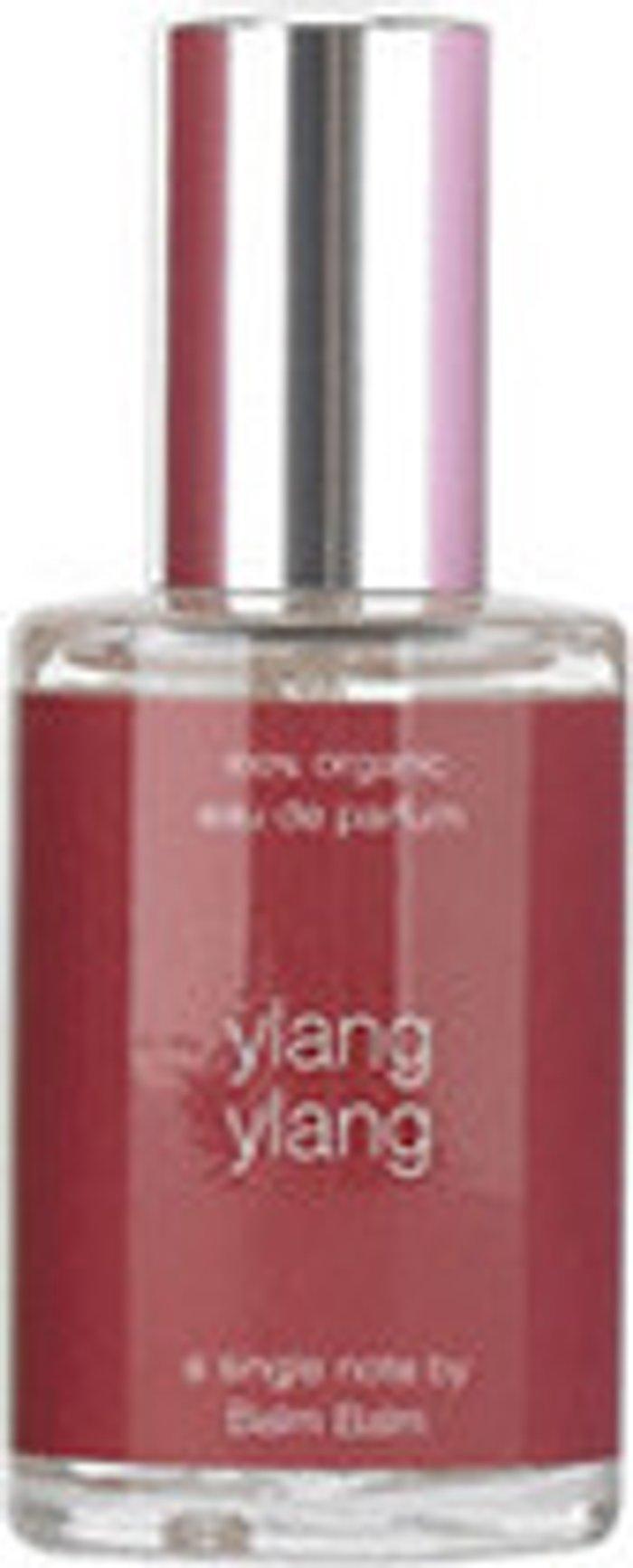 Balm Balm Balm Balm Ylang Ylang Eau De Parfum (33ml)