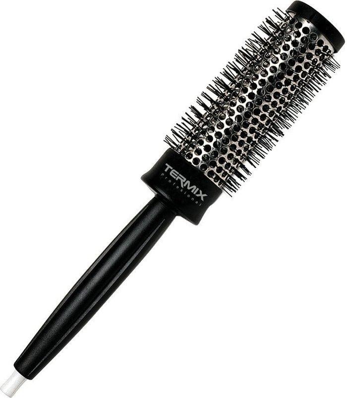 Termix Termix Round Brush (37 mm)