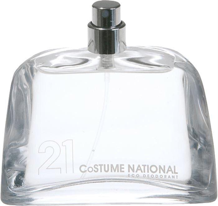 Costume National Costume National 21 unisex Deodorant Spray (100 ml)