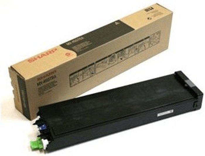 Sharp Sharp MX-45GTBA