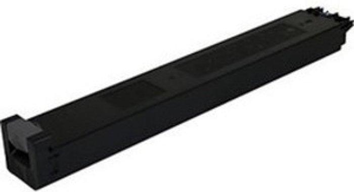 Sharp Sharp MX-36GTBA