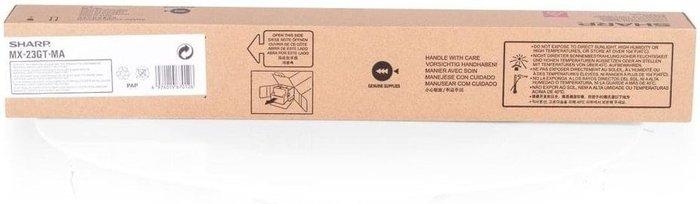 Sharp Sharp MX-23GTMA