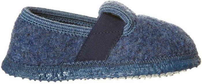 Giesswein Giesswein Türnberg Denim New Wool