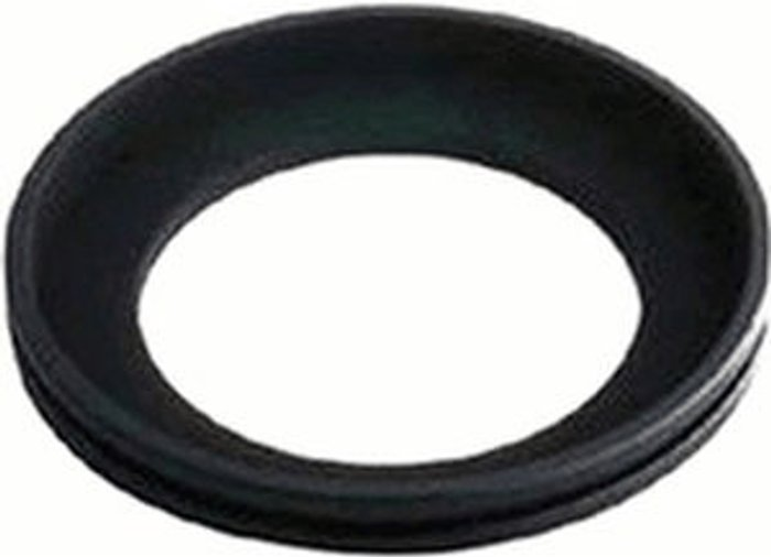 Sigma Sigma Ring Flash Adapter 62mm