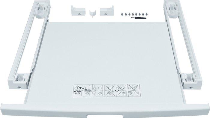 Siemens Siemens WZ20400