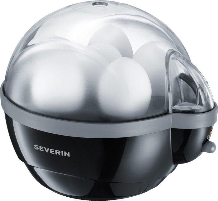 Severin Severin EK 305
