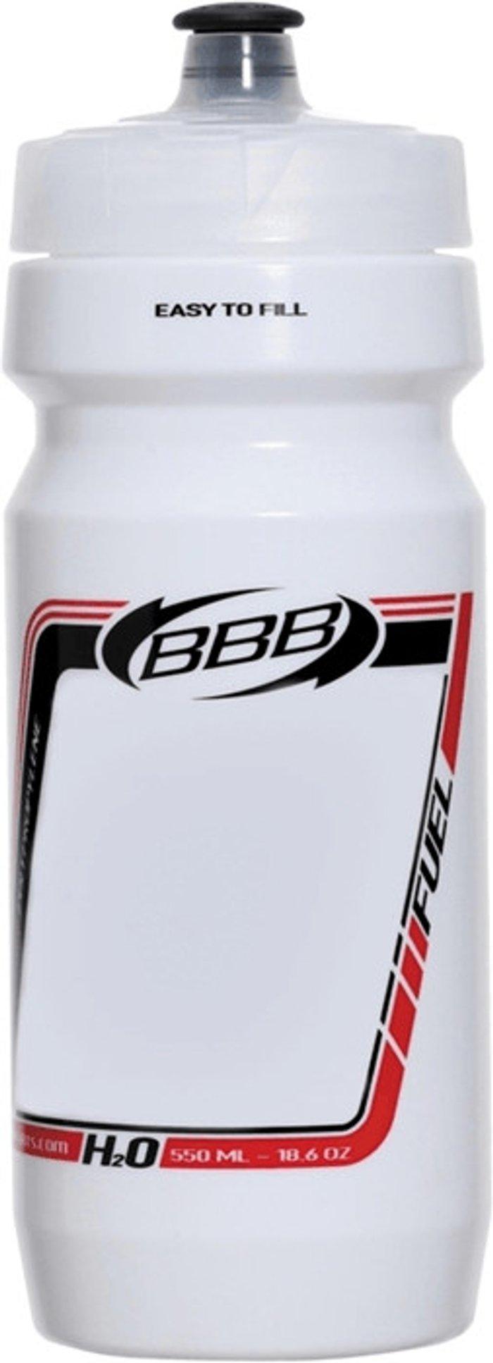 BBB BBB Comptank