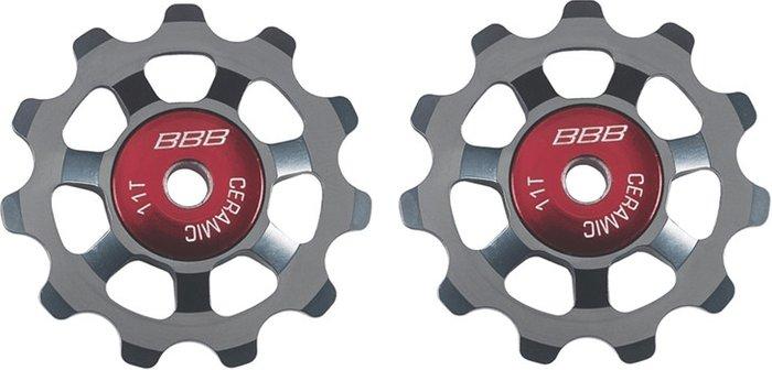 BBB BBB BDP-22