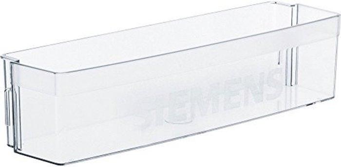 Siemens Siemens 353093