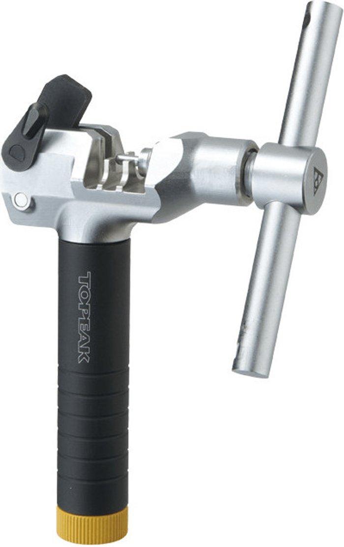 TOPEAK Topeak All Speeds Chain Tool (15400028)