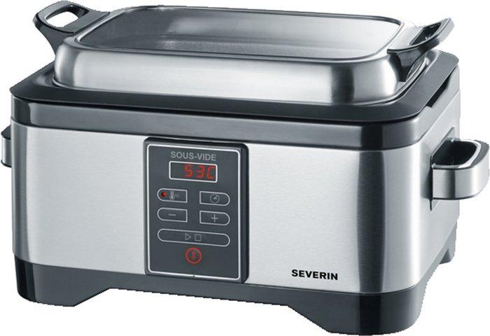 Severin Severin SV 2447