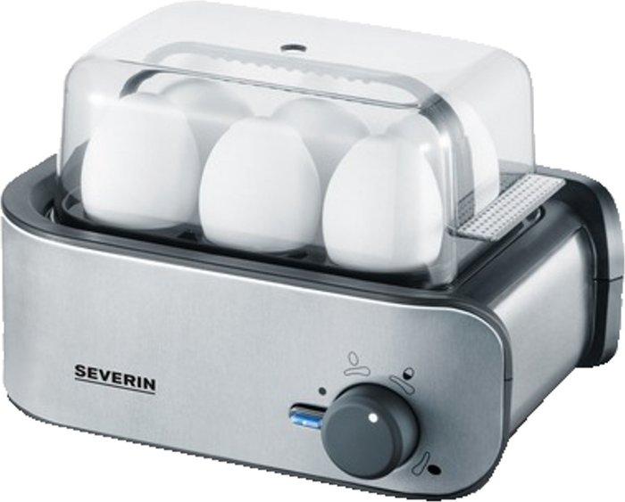 Severin Severin EK 3134
