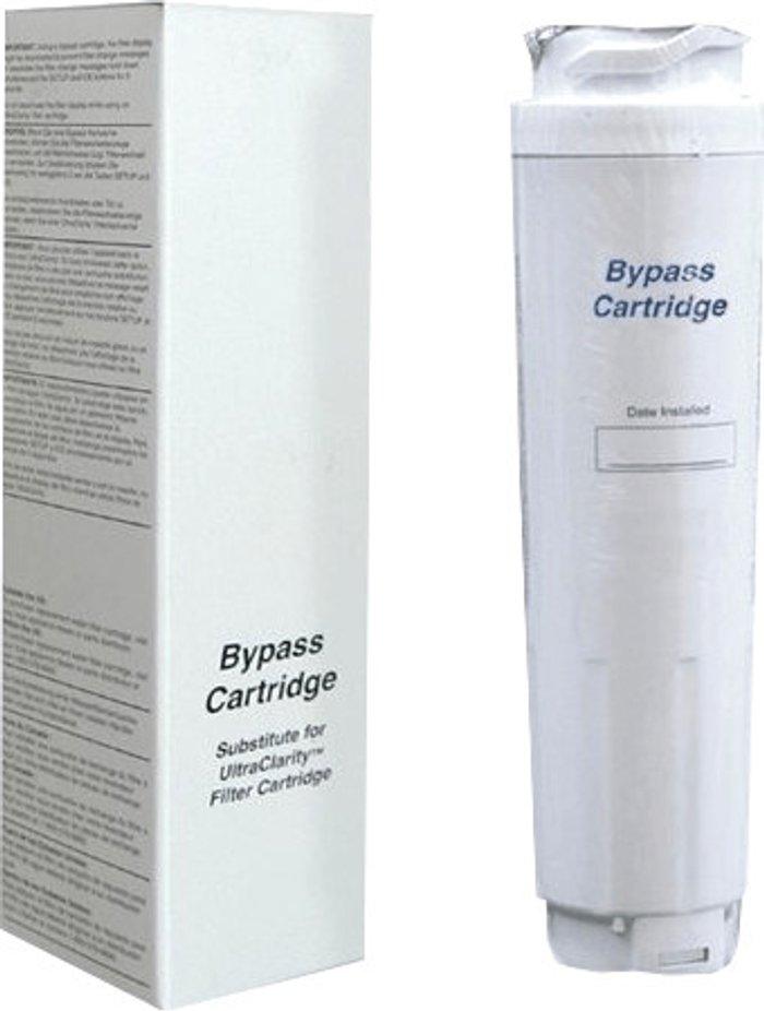 Siemens Siemens Bypass Cartridge 00740572