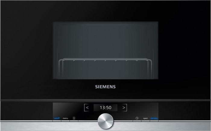 Siemens Siemens BE634S1 iQ700