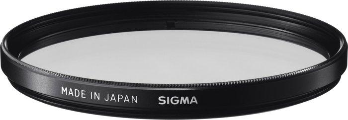Sigma Sigma WR UV 95mm