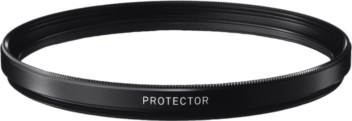 Sigma Sigma WR Protector 95mm