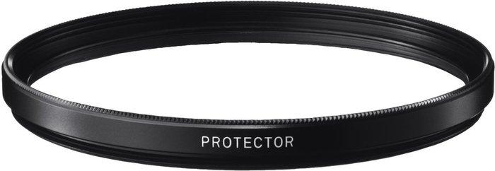 Sigma Sigma WR Protector 105mm
