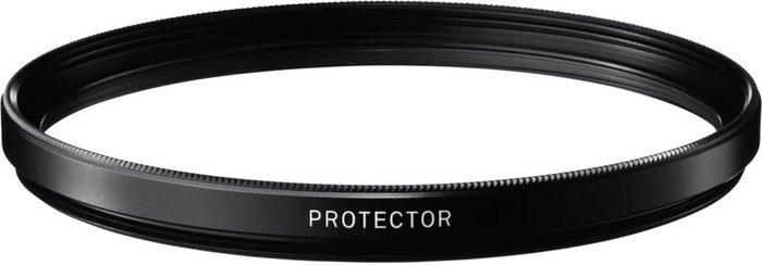 Sigma Sigma WR Protector 82mm