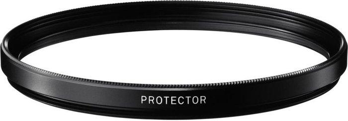 Sigma Sigma WR Protector 58mm