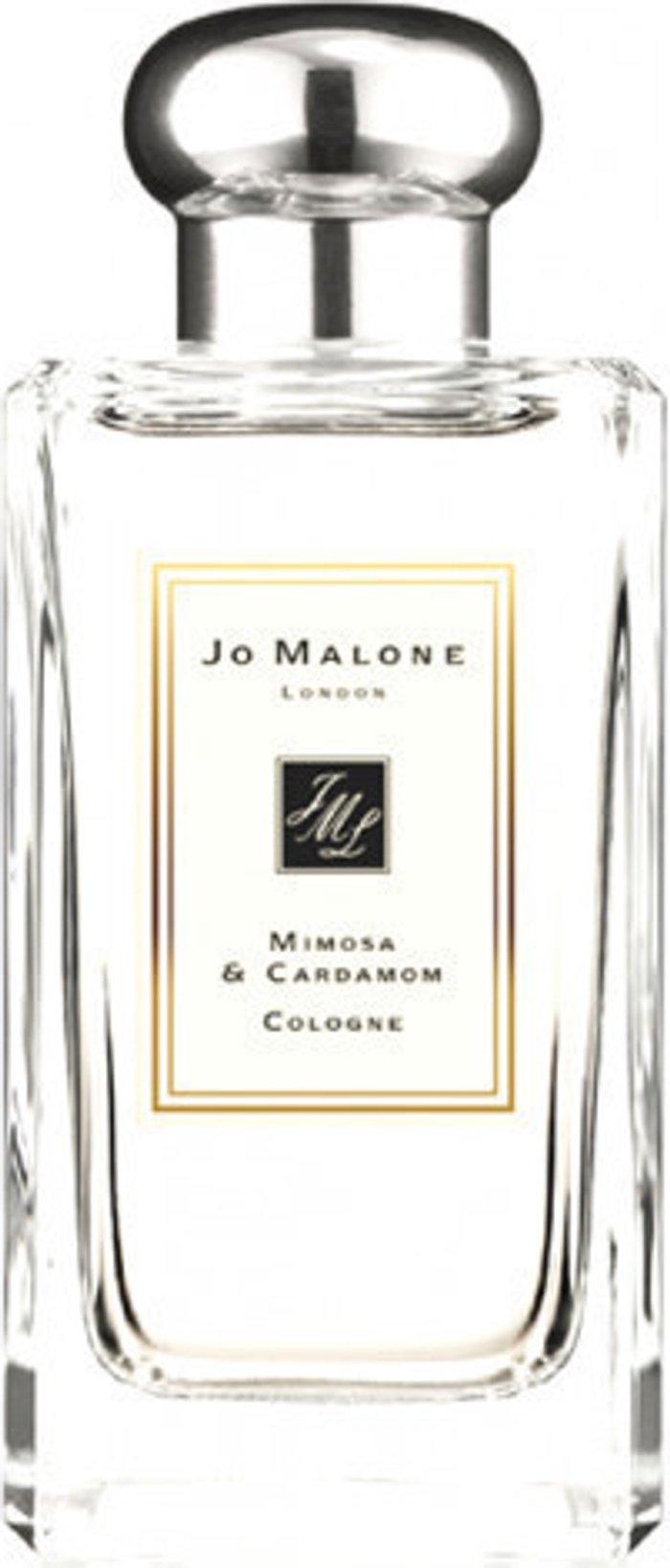 Jo Malone Jo Malone Mimosa & Cardamom Eau de Cologne (100ml)