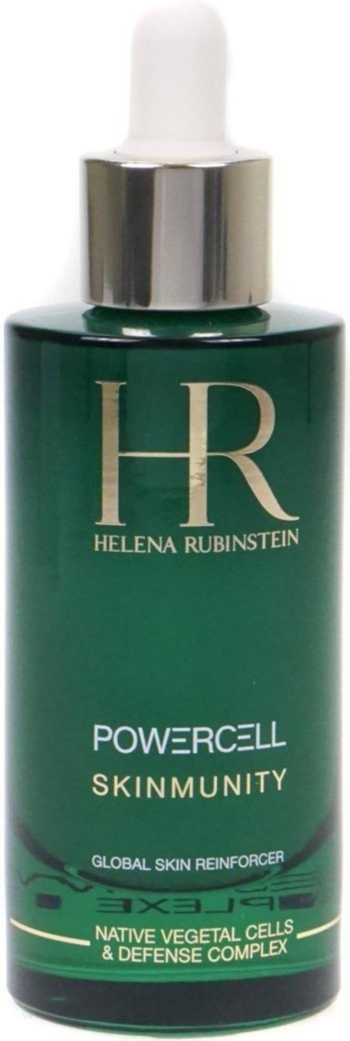 Helena Rubinstein Helena Rubinstein Powercell Skinmunity Serum (30ml)