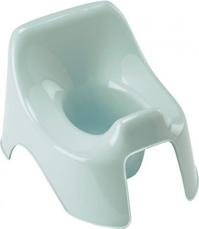 Thermobaby Thermobaby Anatomical Potty