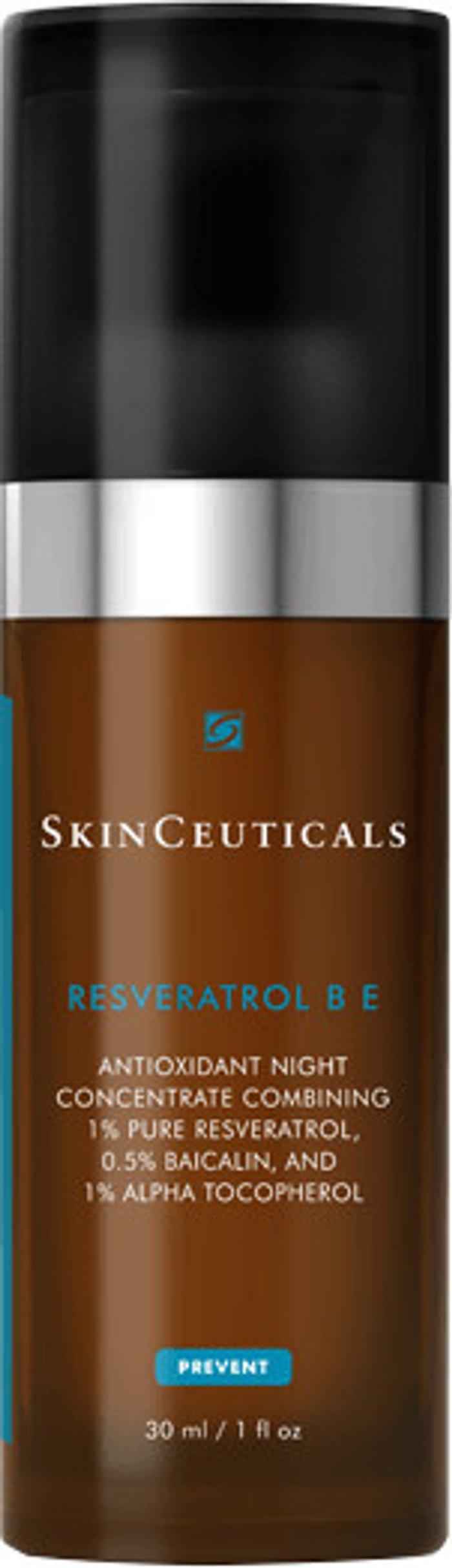 SkinCeuticals SkinCeuticals Resveratrol B E (30ml)